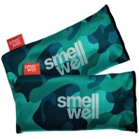 de Fútbol SMELLWELL Absorbeolores smellwell-113