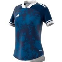 Camiseta Mujer de Fútbol ADIDAS Condivo 20 FT7244