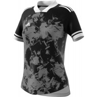Camiseta Mujer de Fútbol ADIDAS Condivo 20 FT7245