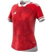 Camiseta Mujer de Fútbol ADIDAS Condivo 20 FT7247