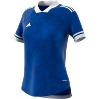 Camiseta Mujer de Fútbol ADIDAS Condivo 20 FT7248