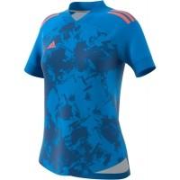 Camiseta Mujer de Fútbol ADIDAS Condivo 20 FP9393