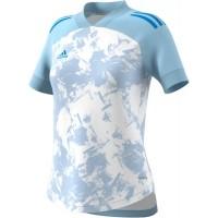 Camiseta Mujer de Fútbol ADIDAS Condivo 20 FP9394