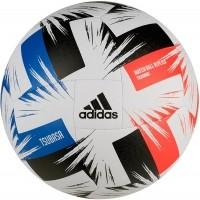 Balón Fútbol de Fútbol ADIDAS Tsubasa Training FR8370