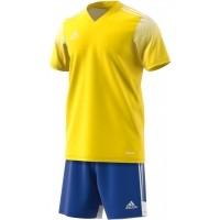 Equipación de Fútbol ADIDAS Regista 20 P-FI4556