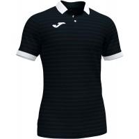 Camiseta de Fútbol JOMA Gold II 101473.102