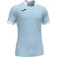 Camiseta de Fútbol JOMA Gold II 101473.352