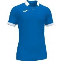 Camiseta de Fútbol JOMA Gold II 101473.702