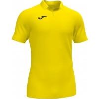 Camiseta de Fútbol JOMA Gold II 101473.900