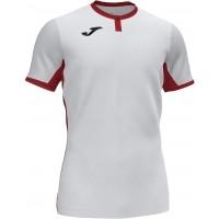 Camiseta de Fútbol JOMA Toletum II 101476.206