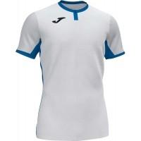 Camiseta de Fútbol JOMA Toletum II 101476.207