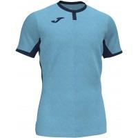 Camiseta de Fútbol JOMA Toletum II 101476.013