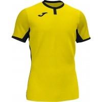 Camiseta de Fútbol JOMA Toletum II 101476.901