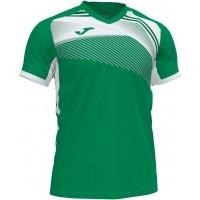 Camiseta de Fútbol JOMA Supernova II 101604.452