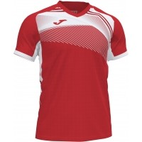 Camiseta de Fútbol JOMA Supernova II 101604.602