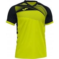 Camiseta de Fútbol JOMA Supernova II 101604.061