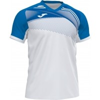 Camiseta de Fútbol JOMA Supernova II 101604.207