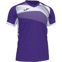 Camiseta de Fútbol JOMA Supernova II 101604.552
