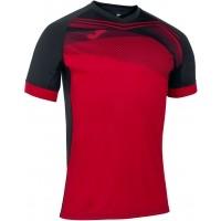 Camiseta de Fútbol JOMA Supernova II 101604.601