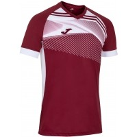 Camiseta de Fútbol JOMA Supernova II 101604.672