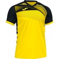 Camiseta de Fútbol JOMA Supernova II 101604.901