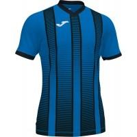 Camiseta de Fútbol JOMA Tiger II 101464.701