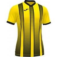 Camiseta de Fútbol JOMA Tiger II 101464.901