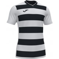 Camiseta de Fútbol JOMA Europa IV 101466.201