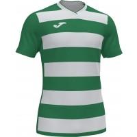 Camiseta de Fútbol JOMA Europa IV 101466.452