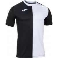 Camiseta de Fútbol JOMA City 101546.102