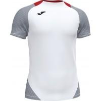 Camiseta de Fútbol JOMA Essential II 101508.203