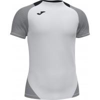 Camiseta de Fútbol JOMA Essential II 101508.201