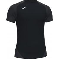 Camiseta de Fútbol JOMA Essential II 101508.110