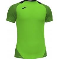 Camiseta de Fútbol JOMA Essential II 101508.021