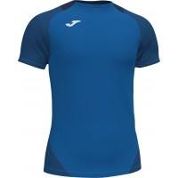 Camiseta de Fútbol JOMA Essential II 101508.703