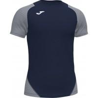 Camiseta de Fútbol JOMA Essential II 101508.332