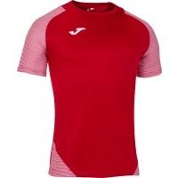Camiseta de Fútbol JOMA Essential II 101508.602