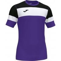 Camiseta de Fútbol JOMA Crew IV 101534.551