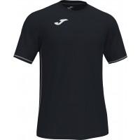 Camiseta de Fútbol JOMA Campus III 101587.100