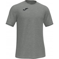 Camiseta de Fútbol JOMA Campus III 101587.250