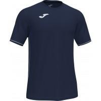 Camiseta de Fútbol JOMA Campus III 101587.331