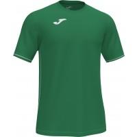 Camiseta de Fútbol JOMA Campus III 101587.450