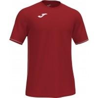 Camiseta de Fútbol JOMA Campus III 101587.600