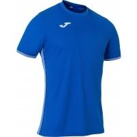 Camiseta de Fútbol JOMA Campus III 101587.700