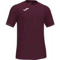 Camiseta de Fútbol JOMA Campus III 101587.671