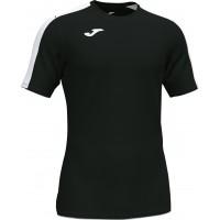 Camiseta de Fútbol JOMA Academy III 101656.102