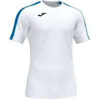 Camiseta de Fútbol JOMA Academy III 101656.207