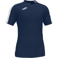 Camiseta de Fútbol JOMA Academy III 101656.332