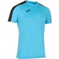 Camiseta de Fútbol JOMA Academy III 101656.013