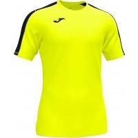 Camiseta de Fútbol JOMA Academy III 101656.061